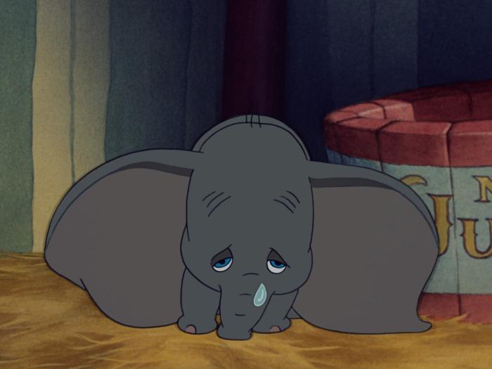 crying-dumbo