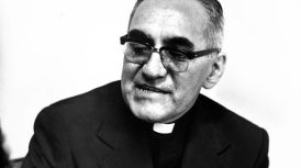 desbloquea-beatificacion-arzobispo-Oscar-Romero_TINIMA20130422_0931_5