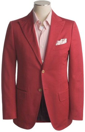 isaia-cotton-sport-coat-original-97432