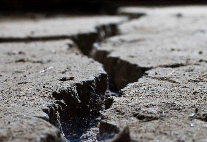 terremoto.jpg.imgo