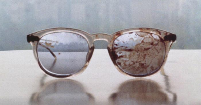 lennon-glasses