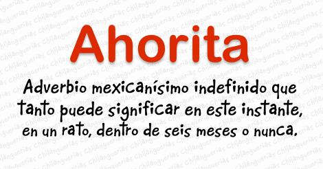 Ahorita.png
