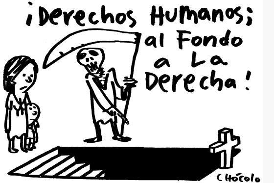 chiste-chocolo-derechos-humanos