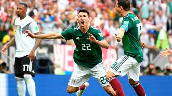 noticia-mexico-vs-alemania-lozano
