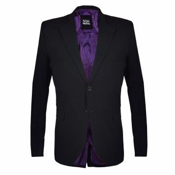 saco-blazer-hombre-entallado-saten-alpaca-minimalstore-d_nq_np_917934-mla25595161209_052017-f